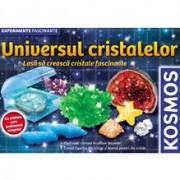 Universul Cristalelor Kosmos K24004
