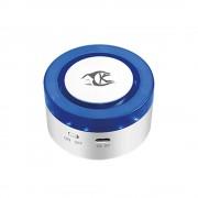 Dispozitiv HUB alarma - sirena SMART WiFi, compatibil cu Tuya, Smart Life, Alexa si Google Home