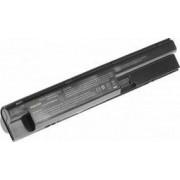 Baterie extinsa Greencell compatibila laptop HP ProBook 450 G0 E1W51AA cu 9 celule 6600mAh