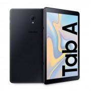 Samsung Galaxy TAB A SM-T590 Wi-fi Black