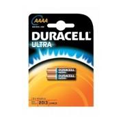 Duracell Batterie Alkali LR61 (AAAA) 2er Blister