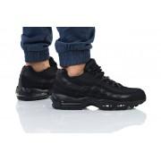 Nike BUTY NIKE AIR MAX '95 609048-092