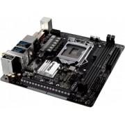 Placa de Baza AsRock H270M-ITX/ac