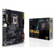 Asus Płyta główna ASUS Tuf Gaming Z490-Plus