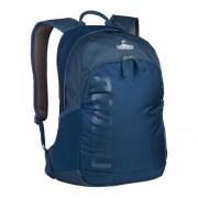Nomad Daypack (blauw)