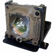 Lampa videoproiector BenQ (5J.06001.001)