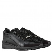 Dsquared2 Sneaker High Sole