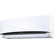 Galanz ARCUS24 AUS-24H53R230T oldalfali inverteres klíma