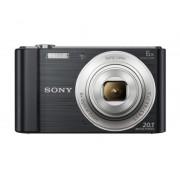 Sony Camara digital sony kw810b 20.1mp zo 6x video hd negra