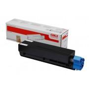Тонер касета B 431 - 12k (Зареждане на 44917602)