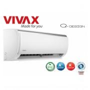 Vivax klima inverter ACP-12CH35AEQI