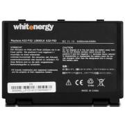 Baterie Laptop Whitenergy 06947, Asus A32-F52, Li-ion, 4400 mAh