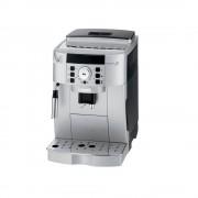 Expresor-Cafetiera Magnifica S ECAM 22.110.SB, 1450W, Negru/Argintiu