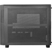 Carcasa Thermaltake Core X2 Windowed fara sursa Neagra