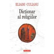 Dictionar al religiilor (eBook)