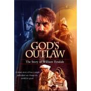 God's Outlaw [DVD]