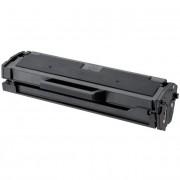 Samsung ML 2160, SCX-3400 kompatibilis Prémium toner [MLT-D101S] 1,5k [3 év garancia] (ForUse)