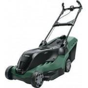 Masina de tuns iarba electrica Bosch Advanced Rotak 36-660 36V 42cm 50L Acumulator inclus
