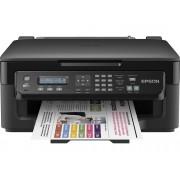 Epson Impresora Multifunción EPSON Workforce WF-2510WF