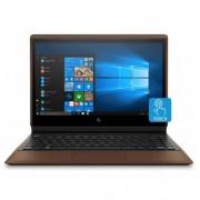 """HP laptop hp spectre 13-ak0001la intel core i7-8500y ram 8gb dd 256gb w10 13.3"""""""