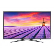 "Samsung TV 32"" - Samsung UE32M5505 Full HD Plano Smart TV"