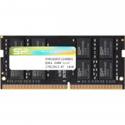 Memorie laptop Silicon Power 16GB DDR4 2400 MHz 1.2v CL17