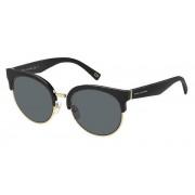 Marc Jacobs Ochelari de soare dama Marc Jacobs MARC 170/S 807/IR