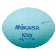 Minge Mikasa KF-S