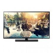 SAMSUNG TVHOTEL SERIE HE690 LED 55 FULL-HD DVB-T2/C/S2