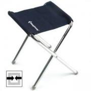 Сгъваемo столче за къмпинг Alu - King Camp, MAS-KC3836