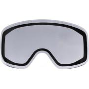 Everest Spare lens F G U