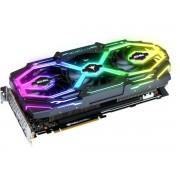 Placa video Inno3D GeForce RTX 2060 SUPER™ SUPER iChill X3 Ultra, 8GB, GDDR6, 256-bit