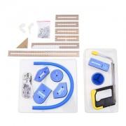 Monsoon Hardline Pro Bender Kit 13/10mm