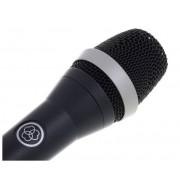 AKG Microfone Vocal Dinâmico AKG D5 C