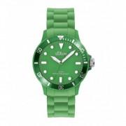 S.Oliver B005FVNMXQ часовник за мъже и жени