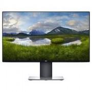 "Dell UltraSharp U2419H - LED-monitor - Full HD (1080p) - 24"" (DELL-U2419H)"