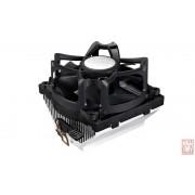 DeepCool BETA10, 92mm, 2200rpm, 30.1dB, Socket FM2/FM1/AM3+/AM3/AM2+/AM2/940/939/754