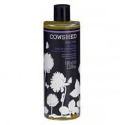 Cowshed Aceite calmante de masaje y baño Lazy Cow de (100 ml)