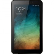 Micromax Canvas Tab P701 (7 Inch Display 8 GB Wi-Fi + 4G Calling Blue)