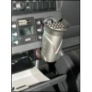Kontak Diffusore di propoli per auto, Propolair Car