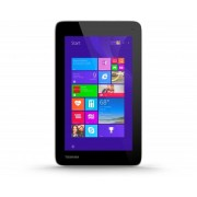 "Tablet Encore Mini WT7-C-100 7"" 1.33GHz (1.83GHz) 1GB 16GB Windows 8.1 beli TOSHIBA"