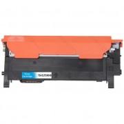 Samsung CLT-C404S (ST966A) toner cyaan (huismerk)