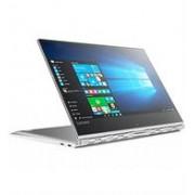 Lenovo Yoga 910 Series Silver Notebook - Intel