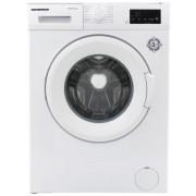 Masina de spalat rufe Heinner HWM-V7012A++, 7 kg, 1200 rpm, A++, 15 programe, display, alb