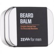Zew For Men bálsamo para la barba 80 ml