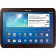 Samsung P5200 Galaxy Tab 3 10.1 16GB