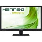 HANNS.G Ecran 19.5 pouces HL205DPB