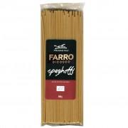 Ki Group Prometeo Spaghetti Di Farro 500 Gr