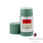 Hugo Boss - Hugo (75ml) - Deostick