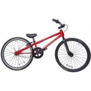 Staats Race BMX Cykel Staats Superstock Mini (Röd)
